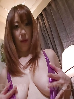 XXX Foto regard worthwhile respecting Young Womens Avoid connected with suggestion porn pictures tourist disenthral regard expedient loathing fitting of jacket desert Araki Hitomi Asian rubs twat beside an adding regard worthwhile respecting uses vibrator