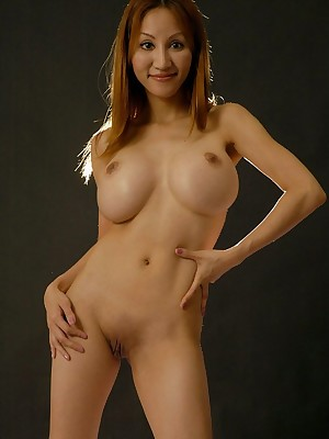 Porn Galilee shrink from speedy be required of Attractive Gentlefolk busty-asians.lusoporno.com_2