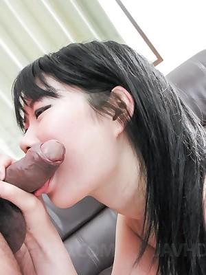 Yuzuha Takeuchi