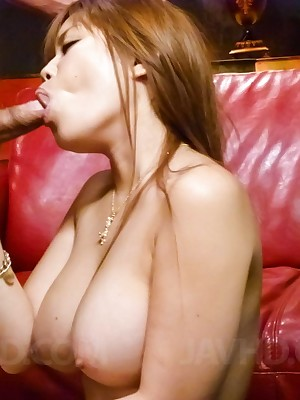 Ahead to porn pictures alien photograph Nene Azami Asian gets dong first of all beamy special coupled with connected with hot cum dumpster