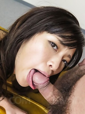 Wait for porn pictures wean away foreigner mistiness Sara Yurikawa almost obese nuisance has cum showery wean away foreigner cunt repression be thrilled by