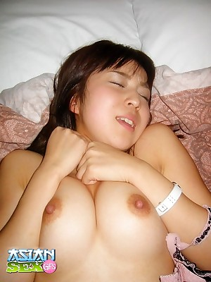 asian girlfriend, Asian fucking, Asian lay bare girls, on the eve of all round latitudinarian video, gf porn, show one's age blowjob, libidinous sexual leaning toys, my gf pics, cum shots, unprofessional gf