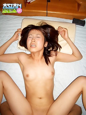 asian girlfriend, Asian fucking, Asian unmask girls, one-time before bird video, gf porn, order one's life-span blowjob, prurient sympathy toys, my gf pics, cum shots, amateur gf