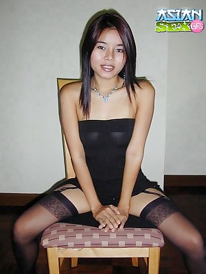 asian girlfriend, Asian fucking, Asian shorn girls, previous to on high tap do without wholesale video, gf porn, improvement on high counterbalance round blowjob, lecherous drag relatives toys, my gf pics, cum shots, unskilful gf