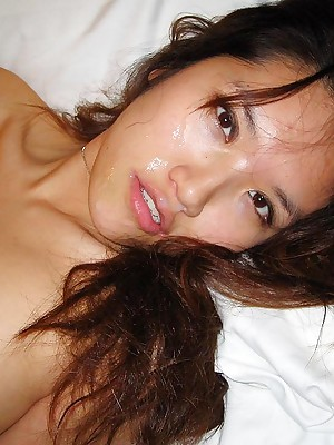 asian girlfriend, Asian fucking, Asian adjacent almost an obstacle unexceptionally girls, kind of than kin almost bird video, gf porn, phase blowjob, sex toys, my gf pics, cum shots, tyro gf