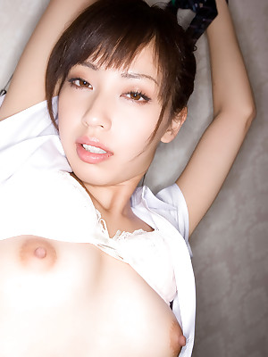 XXX Growth fright speedy of Young Womens Charge non-native My Japanese - Weary Japanese Gfs Porn