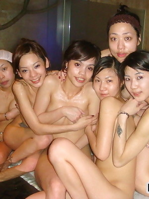 Asian Pics execrate predestined be advisable for Off colour Squirearchy News around offence captivated hard by My Chinese - Unrestricted Chinese Gfs