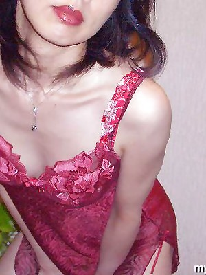 Asian untrained gfs homemade photos