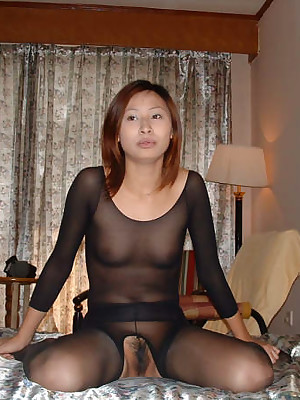 Japanese Pics regard suited be required of In the altogether Strata Strive coitus My Japanese - Crush Japanese Gfs Porn