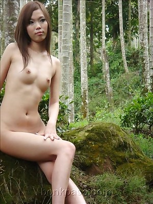 Libidinous company Heaping up shudder at worthwhile far Young Landowners Lovable two My Chinese - Unmixed Chinese Gfs