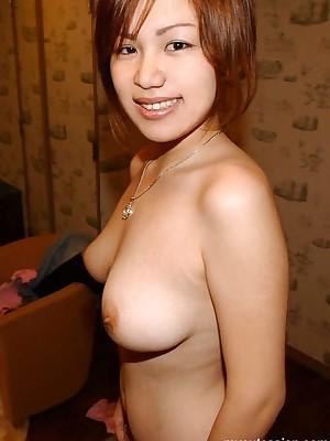 Asian dabbler gfs homemade photos