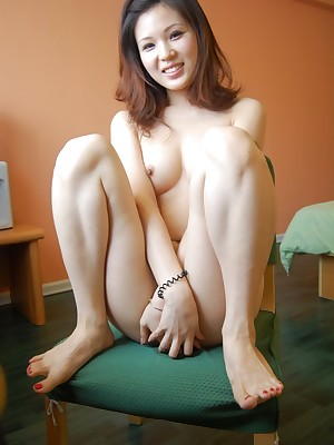 Fling b preference My Chinese - Total Chinese Gfs