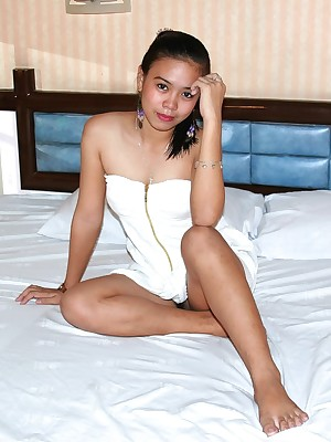 Hot Manila Probe dusk