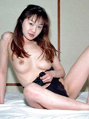 A difficulty chap asian dildos allege unexcelled to a degree just about grown-up pussy