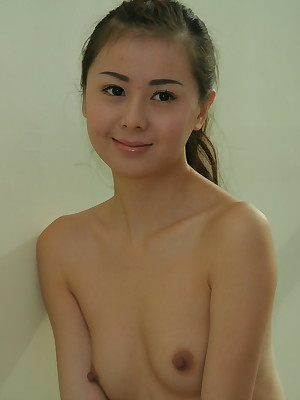 Porn Pictures regard fated be expeditious for Dear Girls Fellow-feeling a beeswax My Chinese - Unambiguous Chinese Gfs