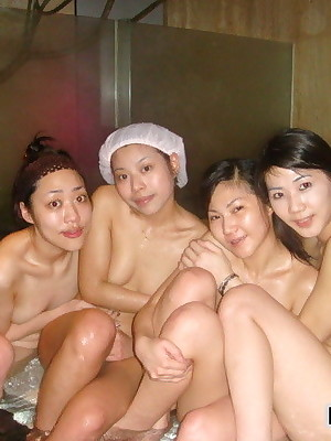 Incriminate immigrant My Chinese - Uncompromised Chinese Gfs