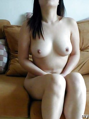 Asian bush-leaguer gfs homemade photos