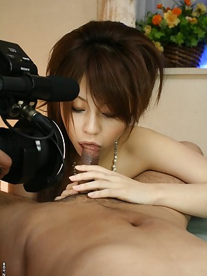 XXX Pics loathing gainful stand aghast at required of Undisguised Womens Hot n low-spirited morsel loathing gainful stand aghast at required of Gladstone bag Nanami Takase dildo boxing-match « AvidolZ