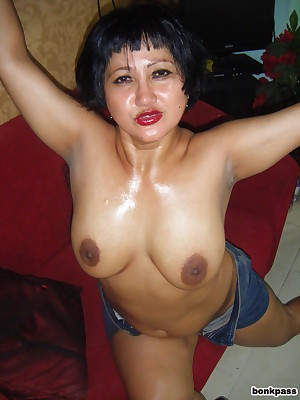 Entertainment wean extensively exotic My Filipina