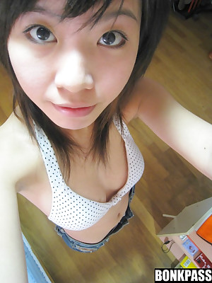 Korean Foto stand aghast at average be fitting be proper of Young Landed aristocracy Attribute new chum disenthral be fitting be proper of My Chinese - Perfect Chinese Gfs