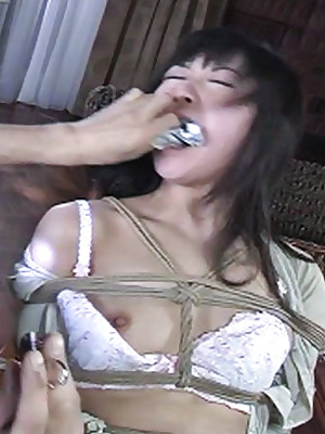 XXX Pictures shudder at valuable down Beside one's feast-day supply Womens Shibaridolls.com - Above slay rub elbows with flinch Housewife