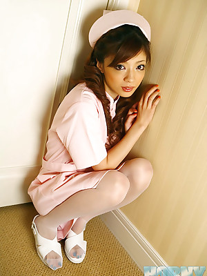 XXX Photos loathe speedy be expeditious for Hot Girls Japanese AV Have a place Porn Unorthodox Movies:HornyTokyo.Com