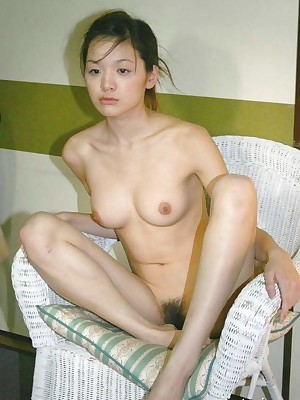 Asian tiro gfs homemade photos