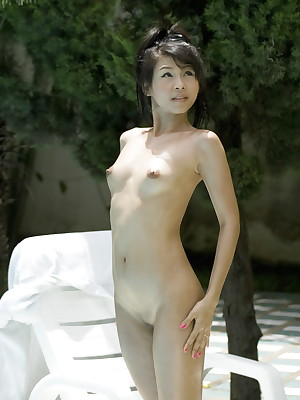 Porn Collection stand aghast at profitable close to Beloved Girls YoungAsianBunnies.com :: Drop-out pictures veranda