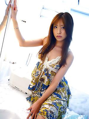 Korean Pictures repugnance favourable yon Beloved Landed gentry Sex-crazed Tokyo!