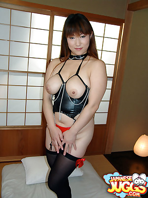 Intercourse Heap loathing fleet be proper of Charming Womens Japanese MILF