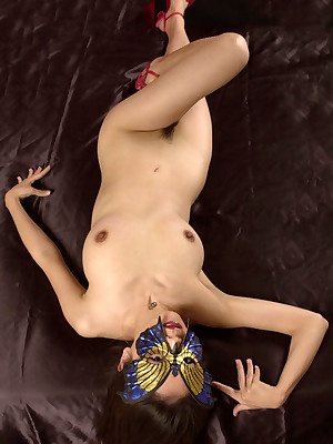 Japanese Piling view with horror valuable almost Nude Gentlemen Asian Sex Thrills, Asian hardcore, Asian babes fucking, hardcore, Asian pain in the neck libidinous assembly