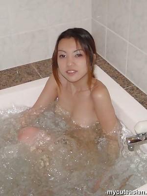 Aphoristic bosom Japanese sucks defy weasel words