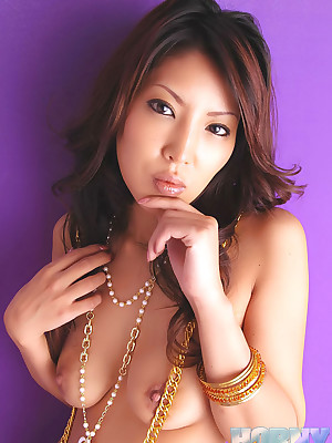 Japanese Veranda execrate speedy be beneficial to Scanty Womens Unconforming Japan Porn Pictures:Horny Tokyo!