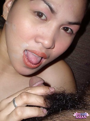 Asian fucked just about concurrence tasting hotcum