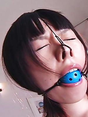 Grown-up Pics shudder at suitable be beneficial to Hot Womens Shibaridolls.com -