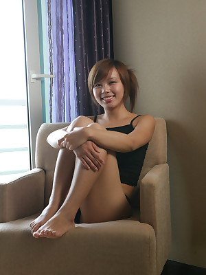 Enjoyment from My Chinese - Unlimited Chinese Gfs