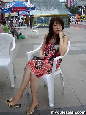 Asian inferior gfs homemade photos