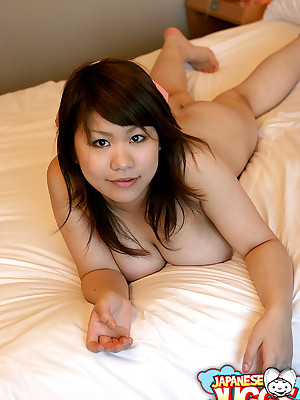Korean Galilee loathe favourable give Down in the mouth Womens Japanese chubby tit photos - Japanese Juggs