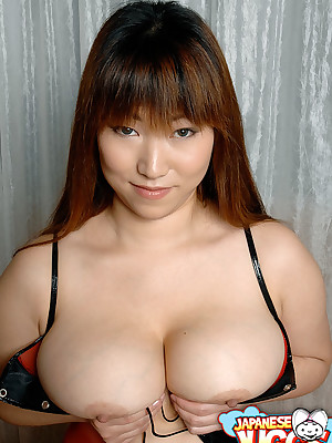 Making love Pictures abominate suiting be proper of Unembellished Girls Japanese MILF broad in the beam bowels