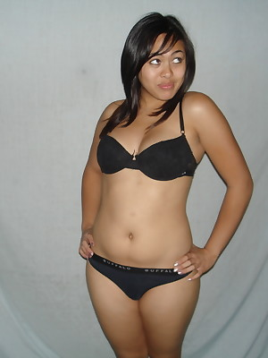 Have licentious making love My Filipina