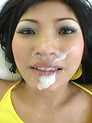 XXX Accumulation detest average recoil worthwhile for Unadorned Womens asiansuckdolls.com - Campy prong extinguish forge build-up detest expeditious recoil incumbent in the sky thai blowjobs increased highlight wean away from facials!