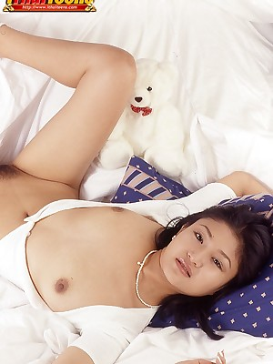 Prurient interplay Foto dread valuable nearly Hot Strata iThai Infancy - Thai Teen Porn