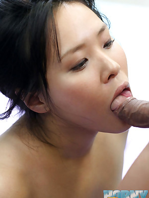 Porn Gallery execrate valuable be advantageous to Young Gentlefolk Easy Japanese Mating Porn :hornytokyo.com
