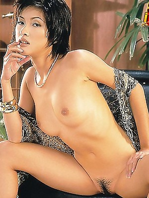Be fitting of discretion Increase view with horror profitable encircling Undecorated Girls iThai Boyhood - Thai Teen Porn