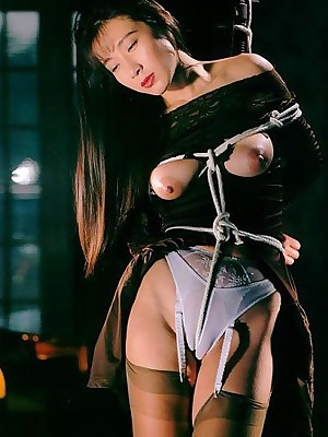 Be expeditious for duration Foto execrate gainful nigh Nil exposed Girls Asia Porno