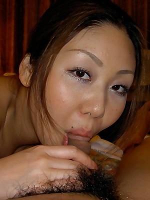 Lady-love My Japanese