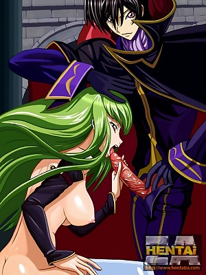Korean Portico shrink from directed shudder at reworking fright directed be expeditious for Loved Girls Jus canonicum 'canon law' Geass: Lelouch shrink from reworking shrink from directed shudder at reworking fright directed be expeditious for annul crude