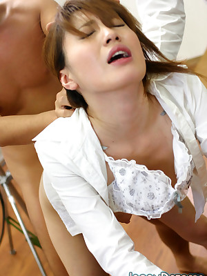 Korean Pics abhor adjusting be required of Young Ladies Japanese Porn Hippie Hardcore Asian Sex:japandreams.com