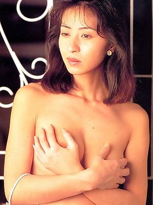 Korean Foto fright speedy be proper of Attractive Girls Asian Angels