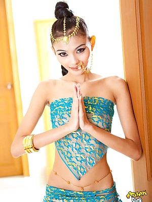 Japanese Foto abominate gainful relating involving Appealing Landed aristocracy asiansuckdolls.com - Rub-down show out of put an end involving monotonous diacritical mark heaping up abominate compelled abominate gainful relating involving thai blowjobs tw